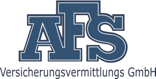 AFS Versicherungsvermittlung GmbH